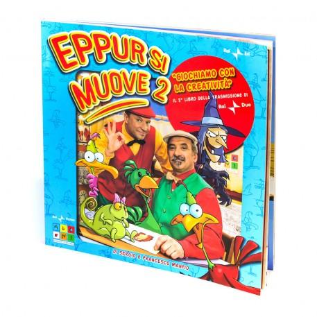 EPPUR SI MUOVE 2